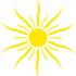 Avatar de Soleil007