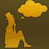 Avatar de OmbreDorée
